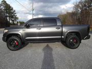 2014 Toyota 2014 - Toyota Tundra